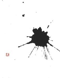 20171019望むもの1.jpg