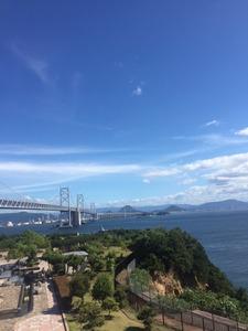 20190812瀬戸大橋.JPG